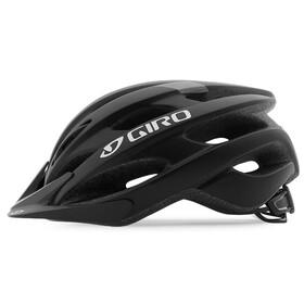 Giro Revel Helmet mat black/charcoal